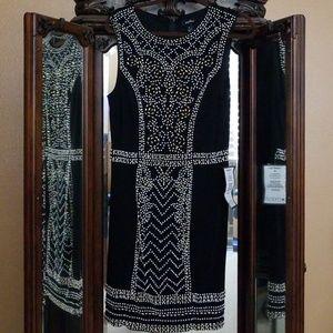 Dresses & Skirts - Gatsby's style dress